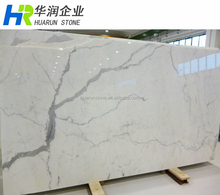 Price Of Italian Statuario Venato Marble