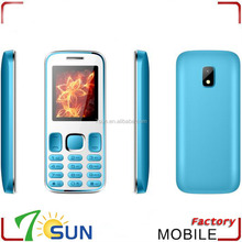 alibaba express E300 low price china mobile phone