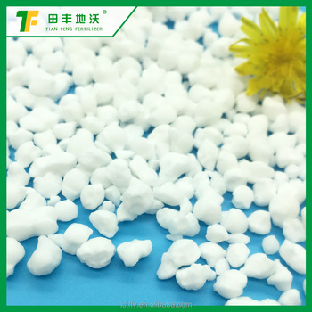 the fertilizer king medium element granular for fruit trees/lawn is finding fertilizer dealer