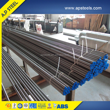 Precision Stainless steel tubing for instruments