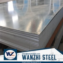 New product China manufacture zinc price steel sheet, black stainless steel sheet make price sheet