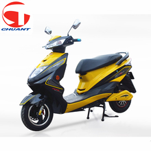 High quality electric fat tyre bicycle 500w big tyre electric motorcycle for beach cruiser