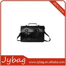 Wholesale cheap best selling lawyer artist wine briefcase