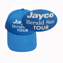 promotional baseball cap 100% polyester wholesale promotion hat customized promotional cap for election campaign