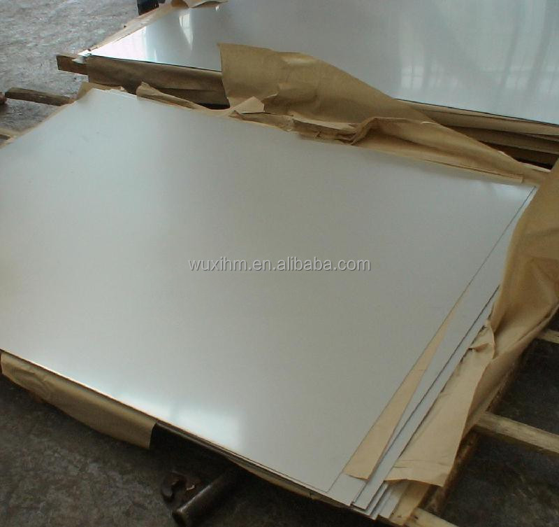 Is alloy or not 5052 anodized aluminum plate 2mm 3mm 4mm thick Aluminum 5052 h32