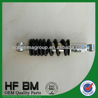 Rear shock absorber motorbike, Professional Manufacturer OEM quality with heavy duty spring!