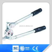 High Quality CT 364 Pipe Expanding Tool Heavy Duty Hand Tube Bender