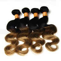 2015 Hot Selling 100% Tangle Free Promotional Price 100% Raw Human Hair Weaving Dubai