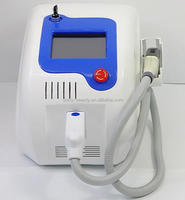 Shr Ipl Laser,Ipl Photorejuvenation,Professional Ipl DO-E10