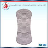 anion carefree panty liners for women