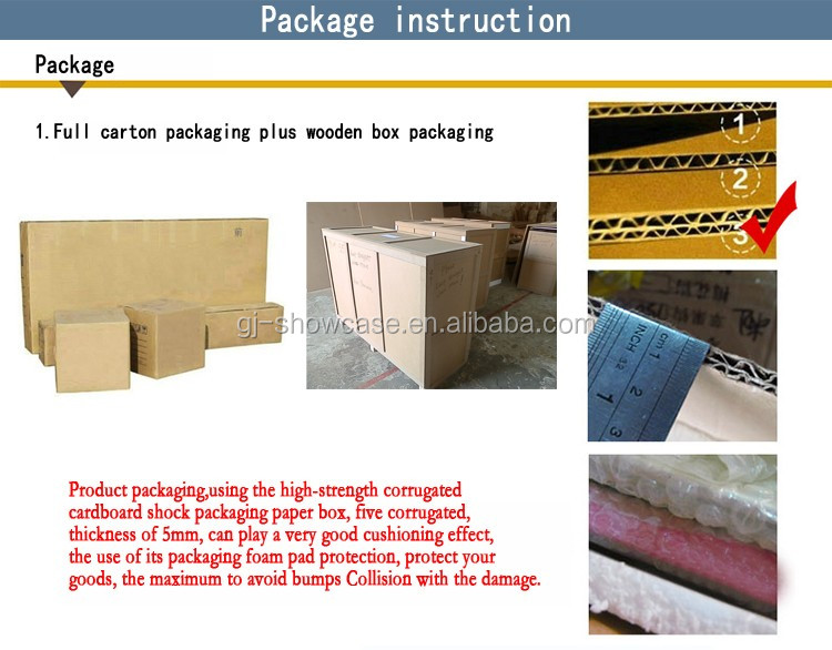 2018 wholesale wood jewellry display rack,jewellry display stand,jewellry display cabinet.jpg