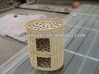 factory direct sales wooden dog cages/pet house