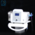 NV-400C 2 in 1 Water dermabrasion and Diamond dermabrasion Beauty salon equipment for Beauty Salon