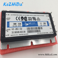 KeZHiDA #19312 prices of high quality IC GT-1852 09+