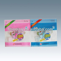 Snack &Candy packaging bag