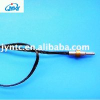 (ISO9001-2008)Newly Designed NTC Temperature Sensors for Water Heater,Coffee Maker and Other Appliances