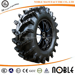quad bike zongshen 25x8-12 engine buy tires direct from china