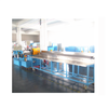 /product-detail/automatic-power-plug-cable-making-machine-60362802797.html