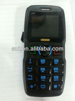 Hot! Dual sim Mobile power supply B30 cell phone with big battery
