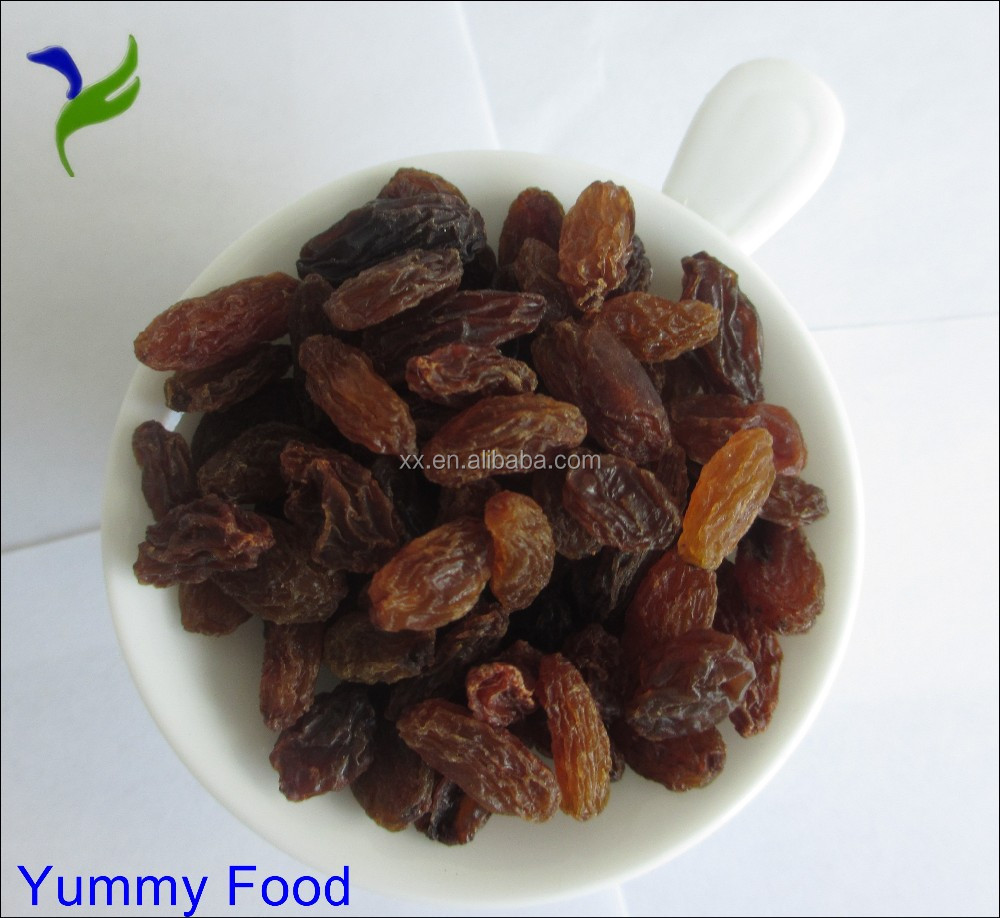 Favorites Compare really xinjiang big dried red raisins