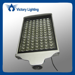 70W 70-LED AC85-265V Waterproof Ip65 Streetlight LED Street Light Lamp Off Road For Safe Lights Outdoor Lighting
