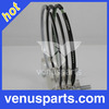 /product-detail/6bb1-6bd1-diesel-engine-parts-piston-ring-9804500-sm--60621420422.html