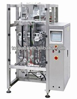 Vertical fill form seal machine for fresh meat packaging(TY-V520)