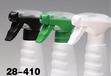 28/410 Garden Home Cleaning Water Foam Plastic Trigger sprayer