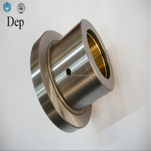 Dep Cylinder head flange for pump