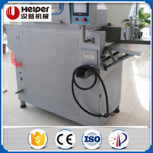 Automatic Saline Brine Injection Machine For Beef Chicken