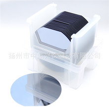 Free sample for 2/3/4/5/6/8/12 inch polished /text /dummy/silicon wafer exported to worldwide