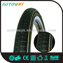 Hign quality and top grade bicycle tire 28x1 1/2