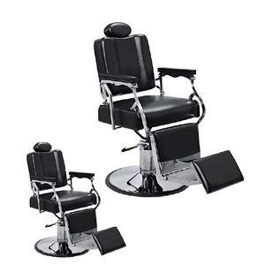 Best Barber Chair Fauteuil Salon De Coiffure