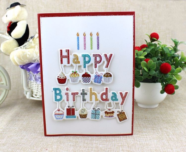 Funny Electronic Birthday Cards gangcraftnet – Free Electronic Birthday Cards Funny