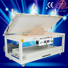 factory supply! Corian Thermoforming Vacuum Forming Machine for sale