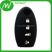 Wholesales Protective Case Silicone Case Key Car