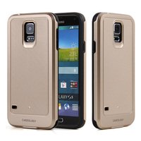 free sample mobile phone cases for samsung S5