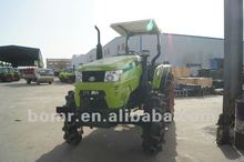 BOMR FIAT Gearbox diesel agricultural tractor (954 Rop+Sunroof)