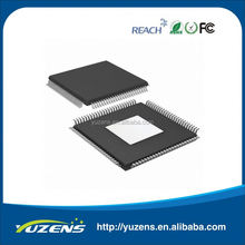 QFP100 M30624FGNGP IC SUPPLY CHAIN