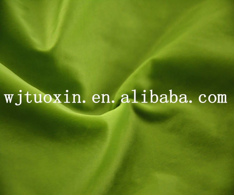 Ultralight Nylon Fabric | Nylon Light Parachute Fabric