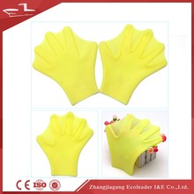 2.5mm Seal Neoprene Diving Gloves