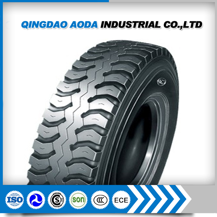Commercial Linglong Tires Truck Tire 7.50R16 11r22.5 12.00R24 Size Prices