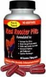 Red Rooster Product
