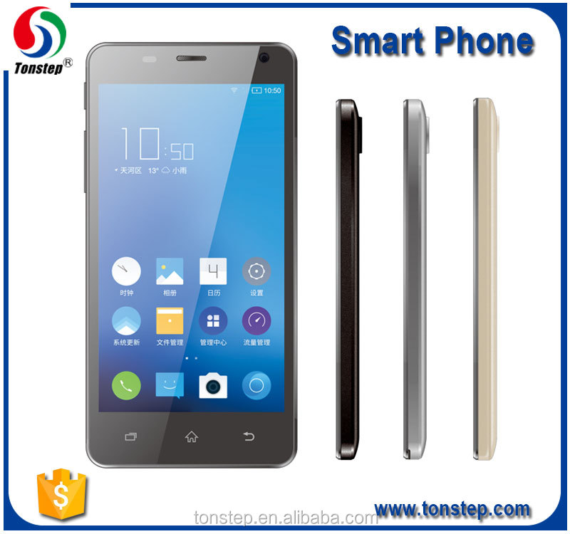 Free sample manufacturer cheap 3g android smartphone