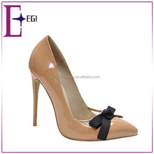 China manufacturer oem factory sexy high heels shoes woman