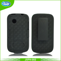Buy from china online plastic phone stand mobile covers for ZTE v791