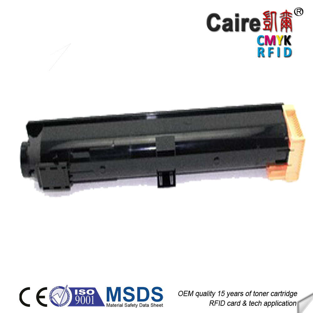compatible for Use ForXerox Workcentre 7220 print cartridge drum unit