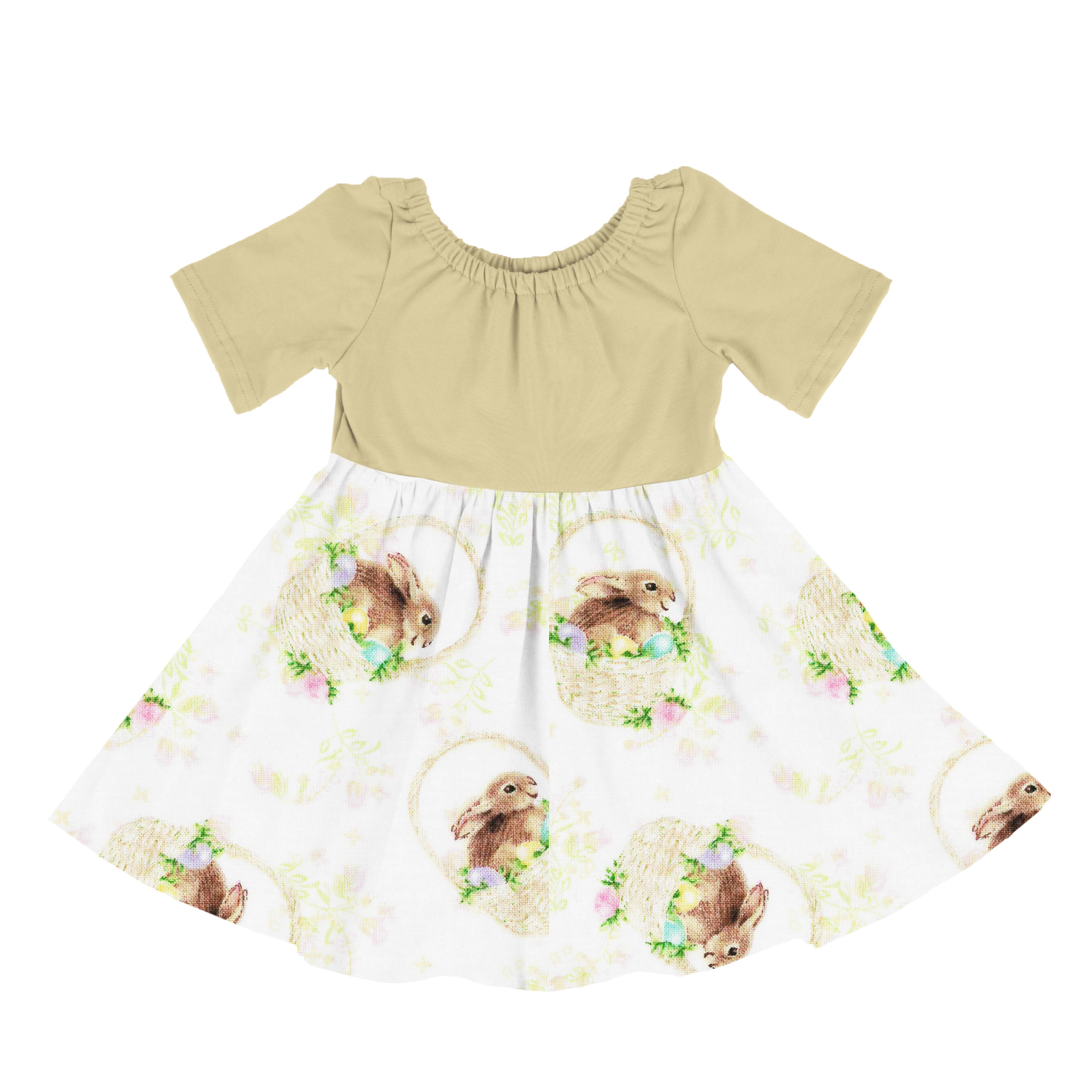Wholesale boutique dresses for infants - Online Buy Best boutique ...