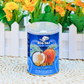 High Quality Wholesaler buy empty tin cans sale promotion proveedor china