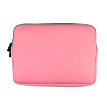 Best Selling Neoprene Lightweight Laptop Sleeve With 14 Inch